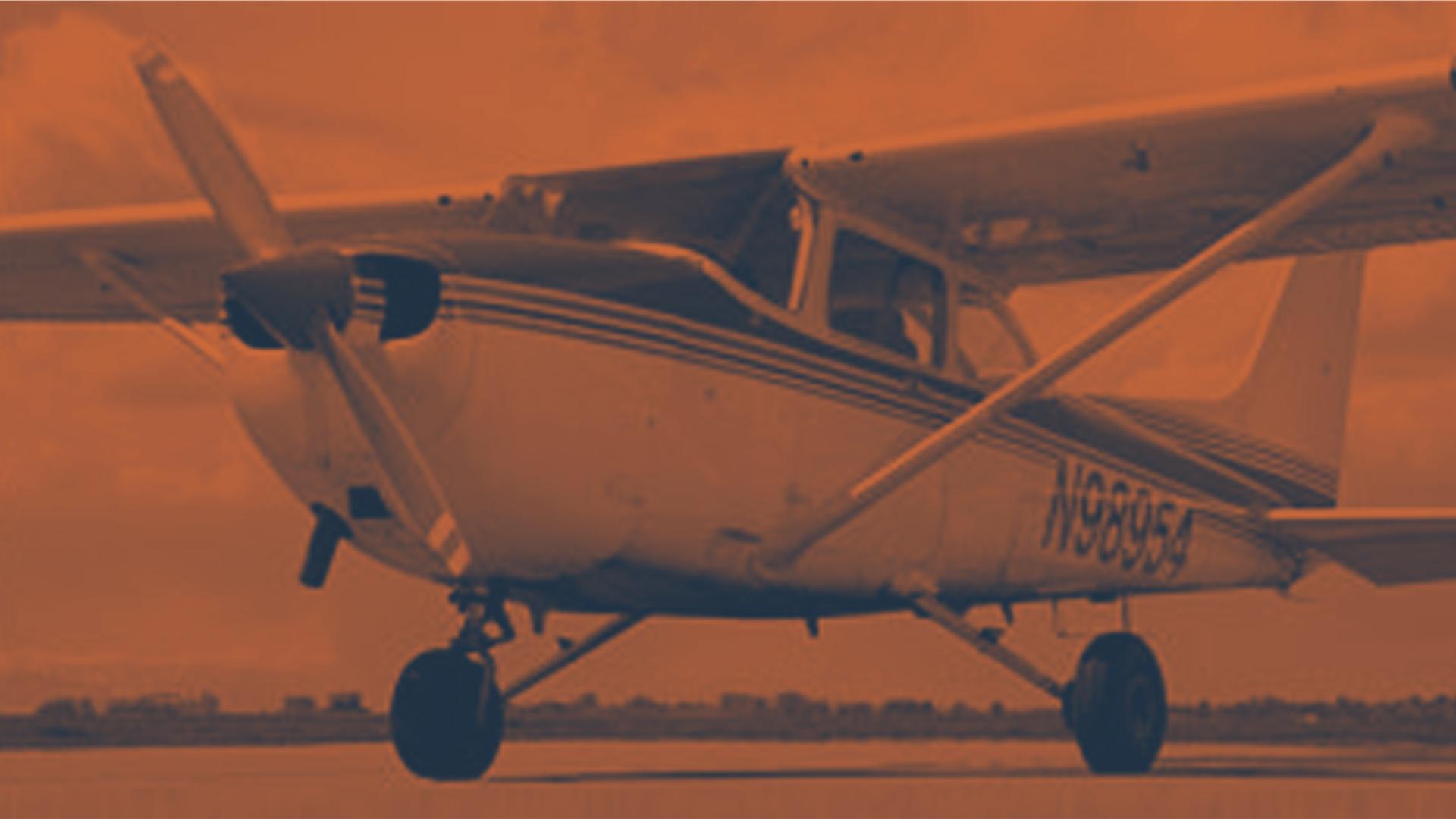 Air-Plane-Web-02