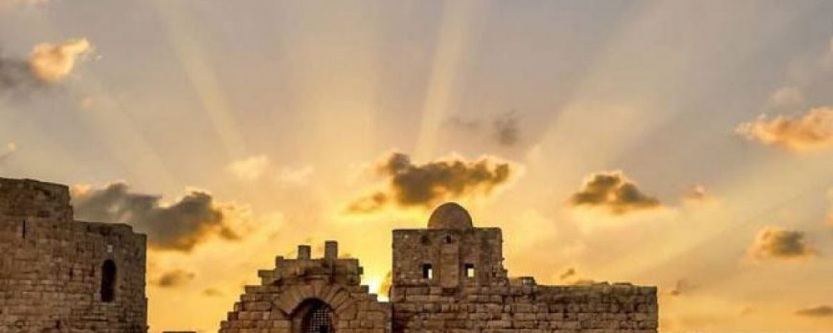 3224_Saida-Castle-At-Sunset46376726-L1_-_Qu80_RT1600x1024-_OS667x667-_RD667x667--870x555