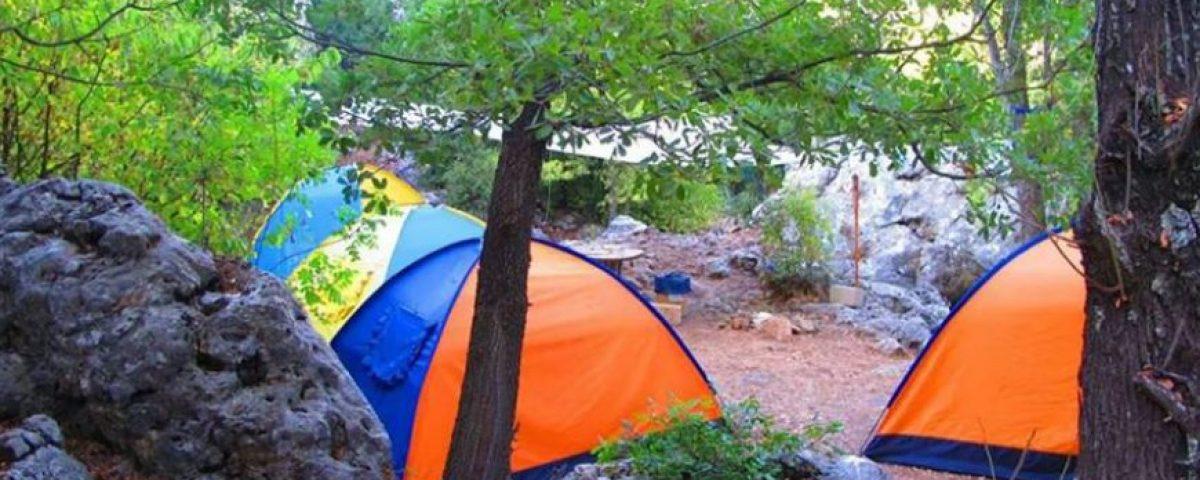 facilities-fire-camp-3-870x555