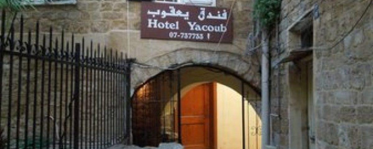 hotel-yacoub-740x560