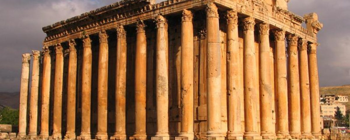 baalbek_-_temple_of_bacchus